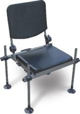 Browning Angelstuhl Feeder Stuhl, , 8018001