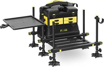 Tubertini T-Box CL Classic - 1